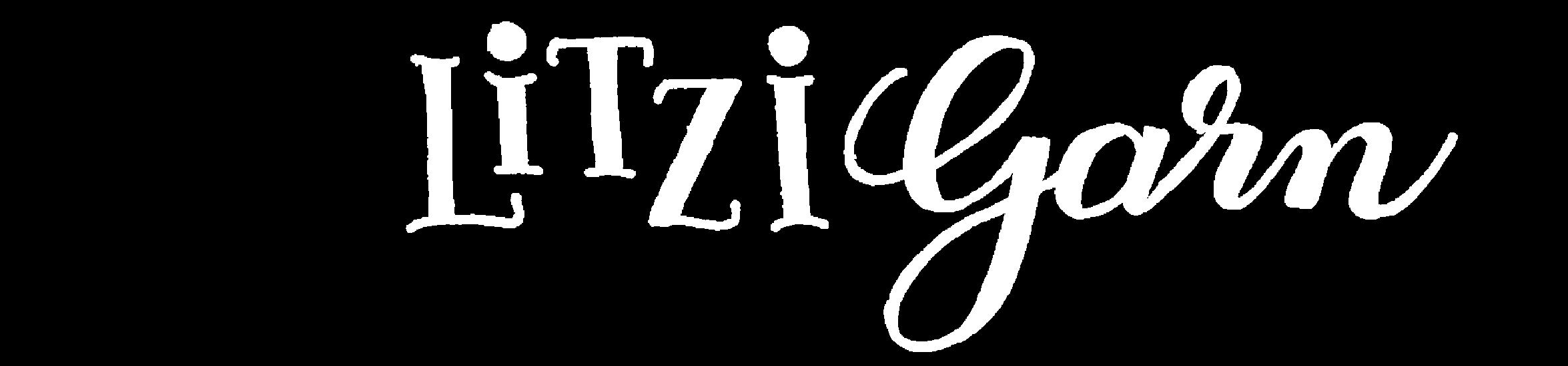 Litzi Garn